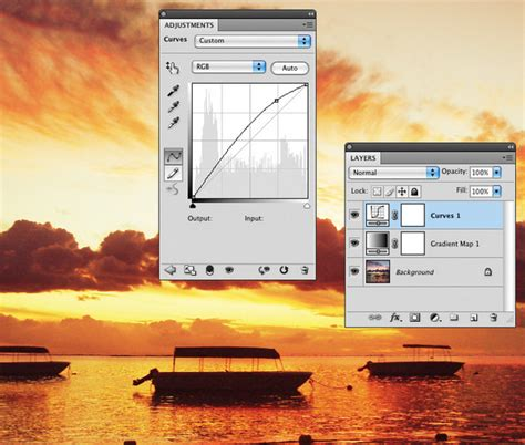 cara membuat gambar transparan di photoshop cs3 cara membuat efek sunset pada foto dengan photoshop cs3