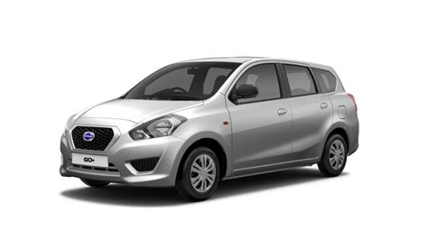 go plus datsun go plus datsun go plus price gst rates review specs