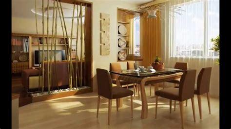 latest dining room designs india  modern