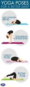 Before Bed Yoga Motivation Pinterest