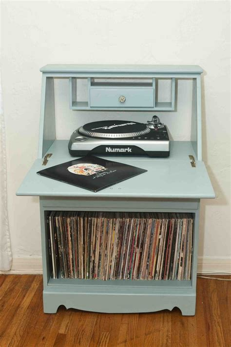 Record Storage Cabinet Best 25 Record Cabinet Ideas On Pinterest Record Storage Diy Vinyl Interior And Record Shelf
