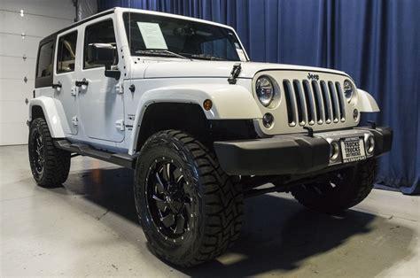 jeep sahara 2017 100 sahara jeep st jk11 2007 jeep wranglerunlimited