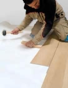 sostituzione pavimento sostituzione dei pavimenti con il metodo a secco
