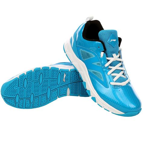 white and blue basketball shoes lining abpj045 3 basketball shoes sky blue and white buy