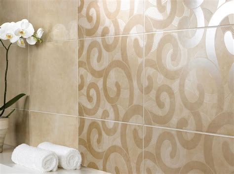 Roca Fliesen by 30 Cool Pictures Of Bathroom Ceramic Wall Tile