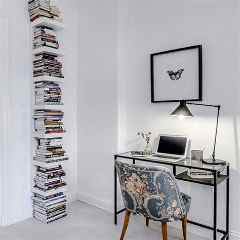 17 Best Ideas About Lack Shelf On Pinterest Ikea Lack | 17 creative ideas for ikea s lack shelves do it yourself