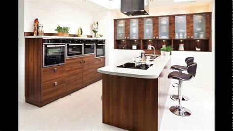 island with sink and dishwasher small kitchen island with sink and dishwasher homes design