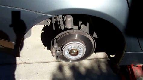 repair anti lock braking 2005 bmw 530 engine control how to replace rotors 2005 bmw 530 2005 bmw 325i brake pads rotors replacement 2005 bmw