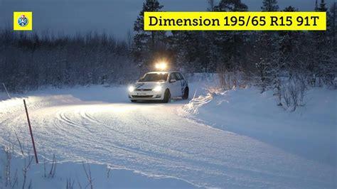 tcs test si鑒e auto tcs test winterreifen 2017