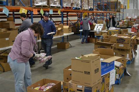 Food Pantry Manchester Nh by New Hshire Food Bank Receives 1 Million Anonymous