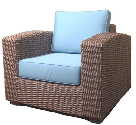 Wicker Patio Furniture Cushions Creativity Pixelmari Com Cushions For Wicker Patio Furniture