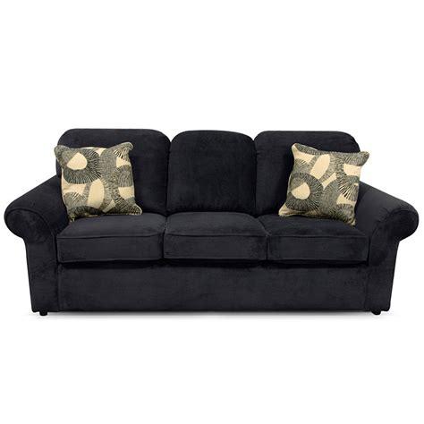 malibu sofa gamburgs furniture