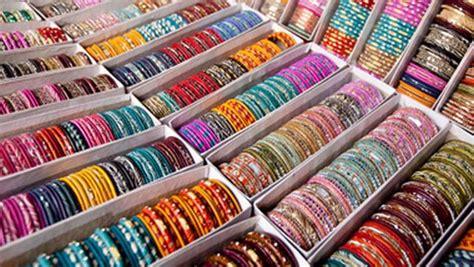 Gelang India Banglespaket Perhiasan India pasar perhiasan di india sumber inspirasi desainer dunia okezone livestyle