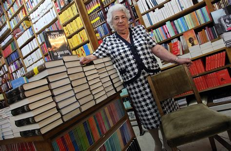 libreria tarantola treviso addio a silvana serra tarantola mamma dell omonima