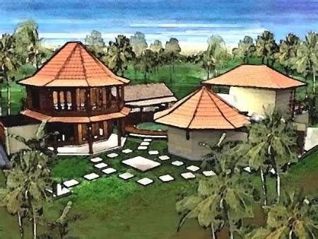 buy house in bali bali garden villas buying property in bali property laws and ownership