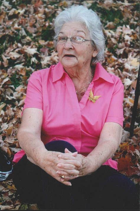 milner obituary cynthiana kentucky legacy