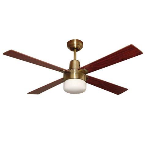 seasons brand ceiling fans alpha ceiling fan with light martec four seasons