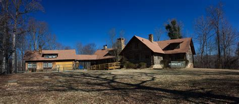 Spruce Pine Cabins by Spruce Pine Lodge Open Durham
