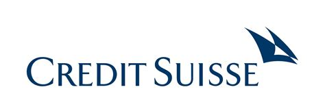 Credit Suisse Credit Letter Compliance 2013 Managed Funds Association Mfa