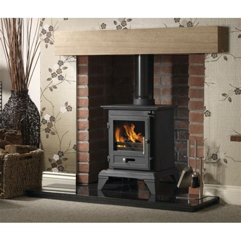 Log Burner Fireplace Images by Charles Graham Architectural Antiques And Fireplaces