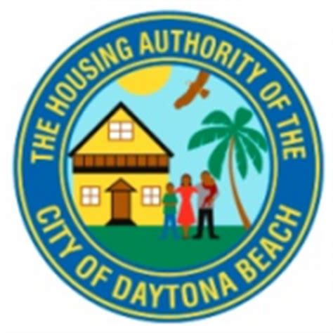 daytona beach housing authority new section 8 waiting list openings 12 30 2015 affordable housing online