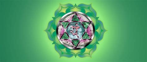 the crystal healing shop heart chakra archives the