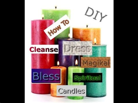 Bless Detox by How To Diy Cleanse Bless Dress Your Magikal Candles For