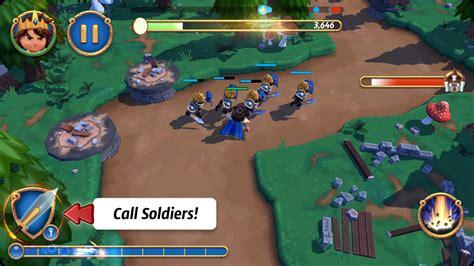 revolt full version apk free download download revolt 2 full game coinsky
