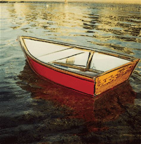 japanese rowboat for what it s worth a boat race