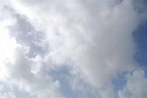 imagenes nubes blancas nubes blancas imagui