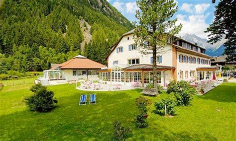 hotel bagni di salomone anterselva hotel bad salomonsbrunn bagni di salomone a rasun
