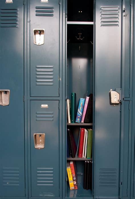 shelves for middle school lockers shelves