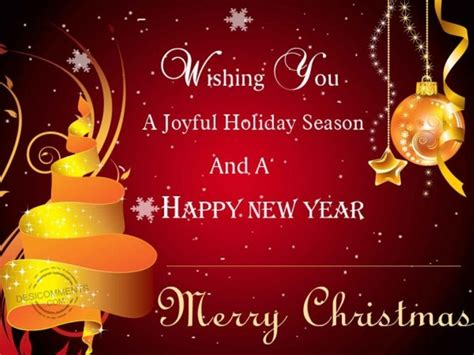 christmas greetings new year 2015 wishes hd wallpaper