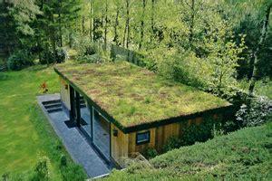 une hutte définition maison 233 l 233 on passive toiture v 233 g 233 talis 233 e yvelines