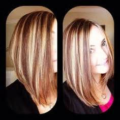 hairstyles when growing out inverted bob new hair on pinterest long inverted bob inverted bob