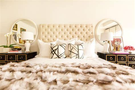kelly wearstler bedding 1000 ideas about periwinkle bedroom on pinterest teal