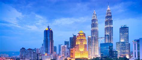 agoda sign up kuala lumpur hotels malaysia great savings and real reviews