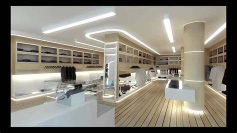 negozi di arredamento napoli negozi di arredamento napoli lightbox with negozi di