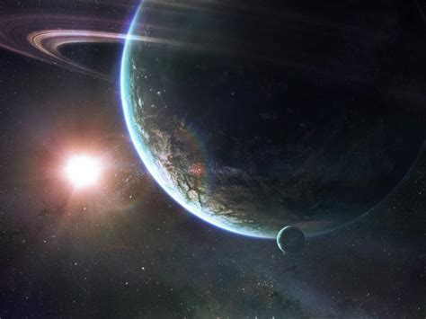 planet earth wallpaper hd cool abstract planets cool wallpapers