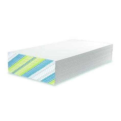 sheetrock ultra light gypsum panels at home depot drywall