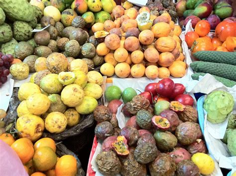 fruit in fruit fruit