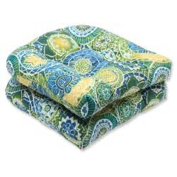 refresh your tired end of season patio chair cushions