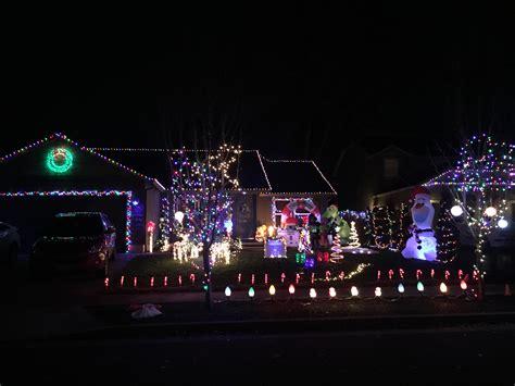 lights lincoln ne 12 days of lights lincoln ne decoratingspecial com