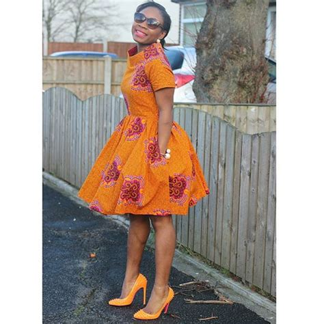 ankara african dress with lace 772 best nigerian lace ankara and gele images on pinterest