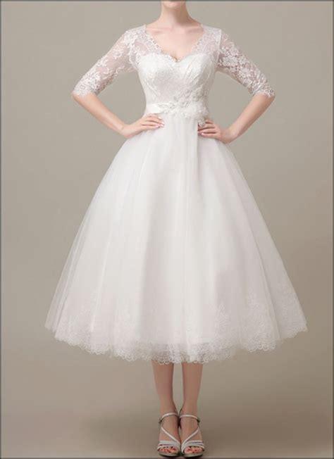 Brautkleider 40er by Die Besten 17 Ideen Zu Vintage Brautkleider Auf