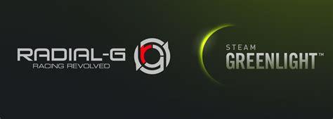 Steam Green Light by Steam Greenlight 06 15 2015 Steam Greenlight Results Alterverse Steam Greenlight Dragons Of