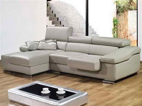 deep comfy sectional sofa deep sectional sofa with chaise cool deep sectional sofa