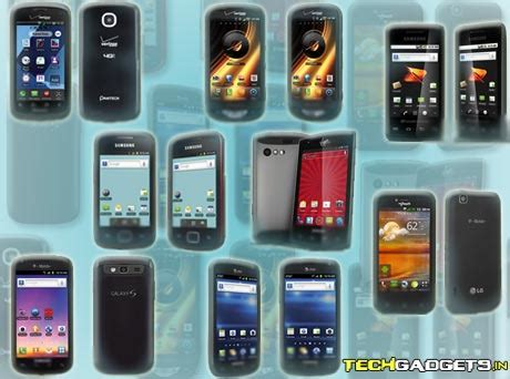 best budget android phone 8 best budget android phones techgadgets