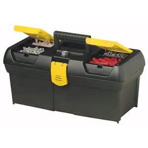 Garage Designer Online Free stanley 12 5 in toolbox lowe s canada