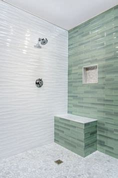 bathroom shower wall tile new haven glass subway tile bathroom shower wall tile new haven glass subway tile